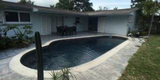 14001 South Biscayne River Drive Photo Gallery 1