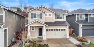 37634 31st Avenue South Photo Gallery 1