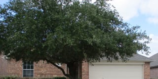 2148 Bluebell Dr Photo Gallery 1