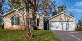 3328 North Winds Trail Photo Gallery 1
