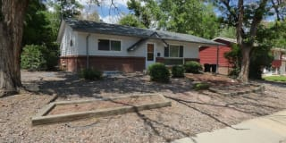 822 20th St. Photo Gallery 1