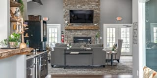 The Residences at Browns Farm Apartment Homes Photo Gallery 1