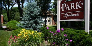Park Apartments Photo Gallery 1