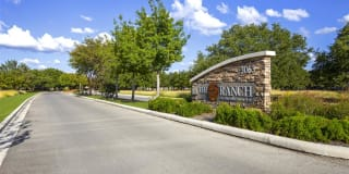 Ranch 123 Photo Gallery 1