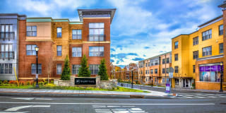 Quarry Place Photo Gallery 1