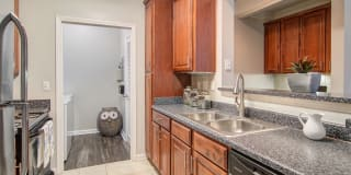 The Artisan Luxury Apartment Homes Photo Gallery 1