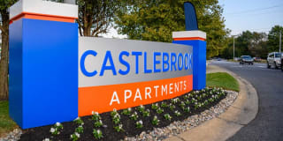 Castlebrook Apartments Photo Gallery 1