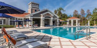 100 Best Apartments In Kissimmee Fl With Pictures