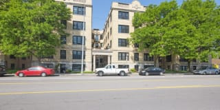 Sheridan Court Apartments Photo Gallery 1