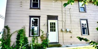 1465 Allen Avenue Southeast Photo Gallery 1