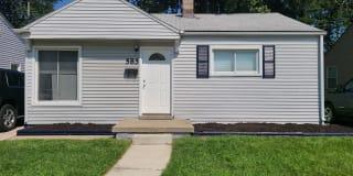 585 E Kalama Ave Photo Gallery 1