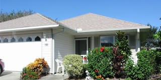 1541 GOLDEN PALM CIRCLE Photo Gallery 1