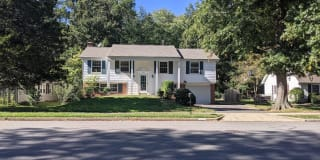 13014 MAPLE VIEW LN Photo Gallery 1