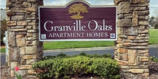 Granville Oaks Photo Gallery 1