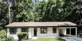 891 Valley Wood Court Photo Gallery 1