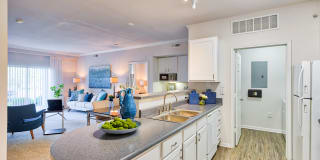 Eastland Trails Apartments Photo Gallery 1