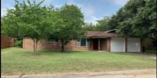 707 N Spears St, Alvarado TX Photo Gallery 1