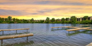The Waverly on the Lake Photo Gallery 1