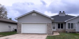 2608 Findley Dr Photo Gallery 1