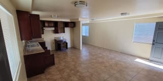 10604 Hickory StreetUnit A Photo Gallery 1