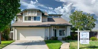 539 Longridge Drive Photo Gallery 1