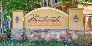 The Montecristo Apartments Photo Gallery 1