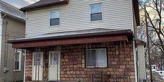364 Ohio Ave Photo Gallery 1