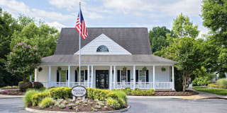 The Overlook at Stonemill Photo Gallery 1