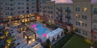The Remy Apartments Photo Gallery 1