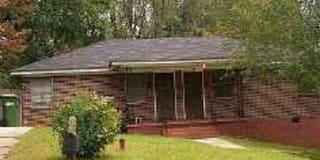 670 Clifton Rd. - 670 Clifton Rd. Photo Gallery 1