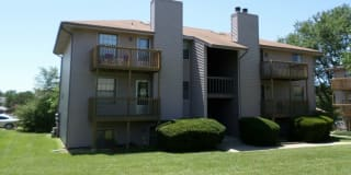 5260 SW West Dr Apt A Photo Gallery 1