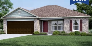 3357 Justice Drive Photo Gallery 1