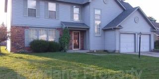 7686 Baywood Drive East Photo Gallery 1