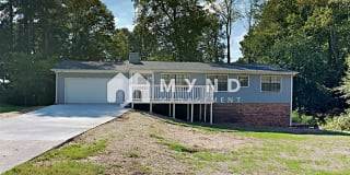 2439 Silver King Dr Photo Gallery 1