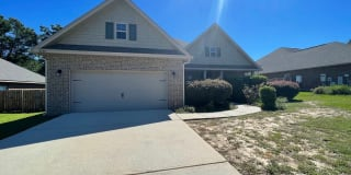 6735 Cotter Drive Photo Gallery 1
