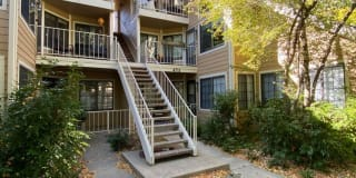 4713 Spine Road, Unit A Photo Gallery 1