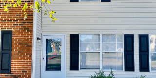 3560 Clover Meadows Dr Photo Gallery 1