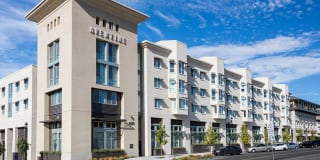 Aventine Apartments Photo Gallery 1