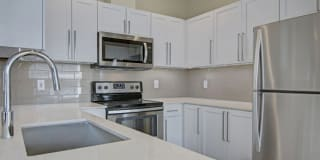 Heights At Bear Creek Apartments Photo Gallery 1