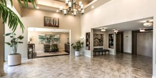 The Chateau Apartments Photo Gallery 1