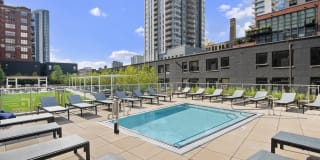 River North Park Apartments Photo Gallery 1