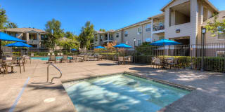 Seven West at the Trails Photo Gallery 1