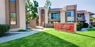 The Casas Photo Gallery 1
