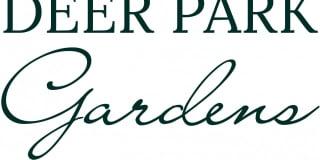 Deer Park Gardens Photo Gallery 1