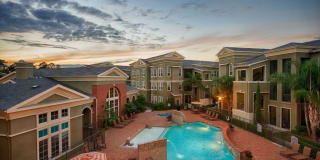 Kings Cove Apartments Photo Gallery 1