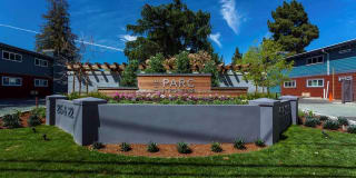 The Parc at Pruneyard Photo Gallery 1