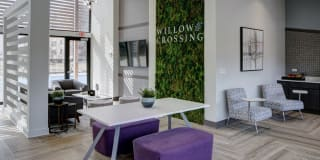 Willow Crossing Photo Gallery 1