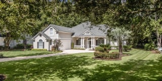 1766 PRESERVE POINT TER Photo Gallery 1