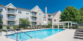 The Reserve at Wauwatosa Village Photo Gallery 1