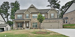 1592 Lapland Dr Photo Gallery 1